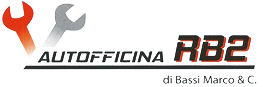 Autofficina RB2 Poggibonsi Siena