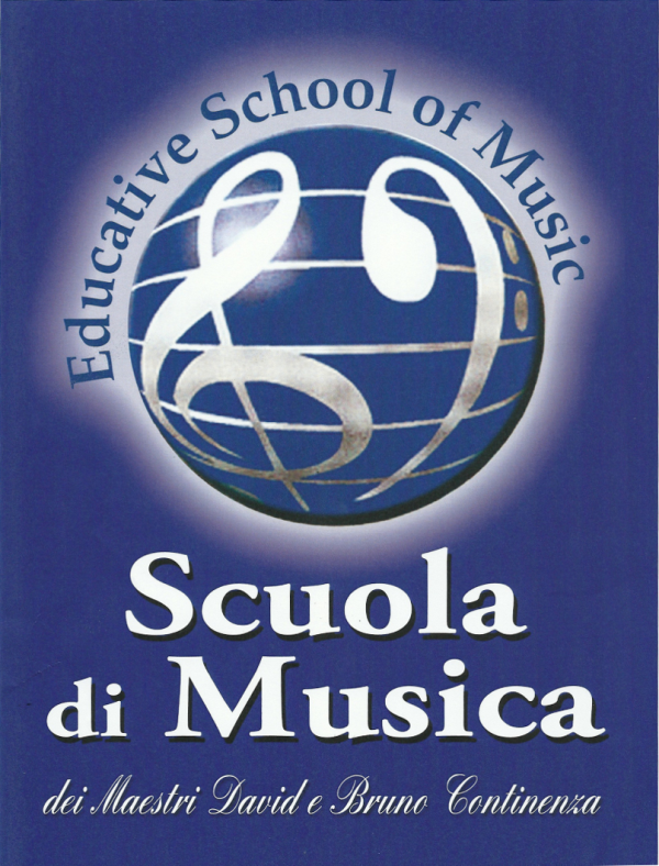 Educative School of Music a Roma