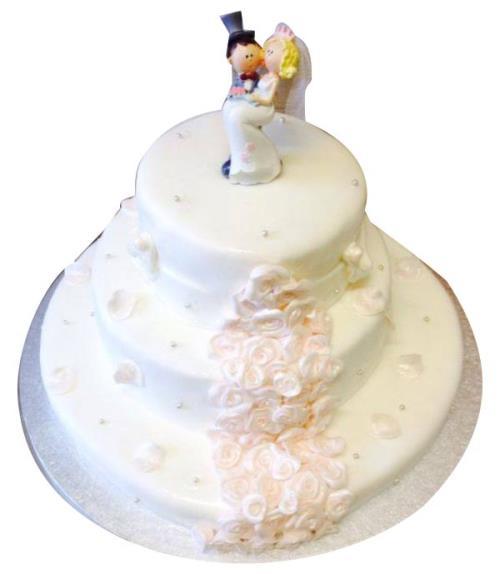 torte artistiche matrimoni la pistacchiata trapani
