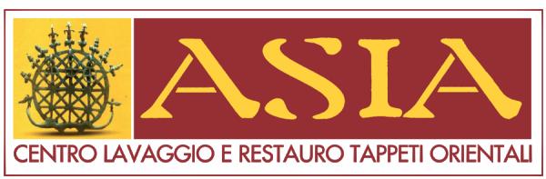 Asia Tappeti
