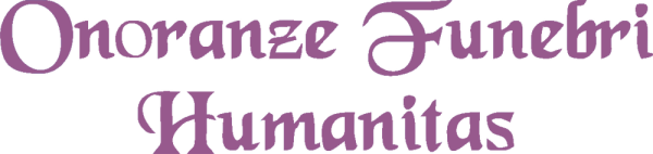 ONoranze Funebri Humanitas