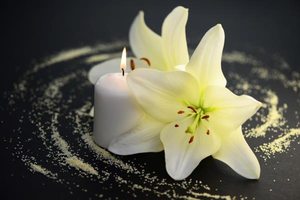 funerali e cremazioni la spezia