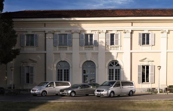 Servizi funebri e funerali Brembate Bergamo