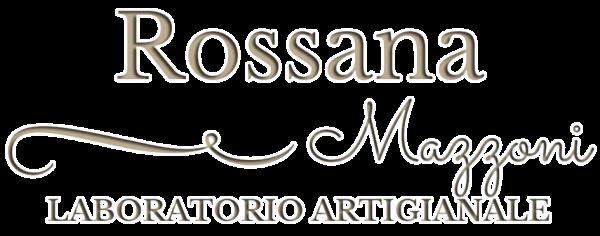 Laboratorio Artigianale Mazzoni a Torino
