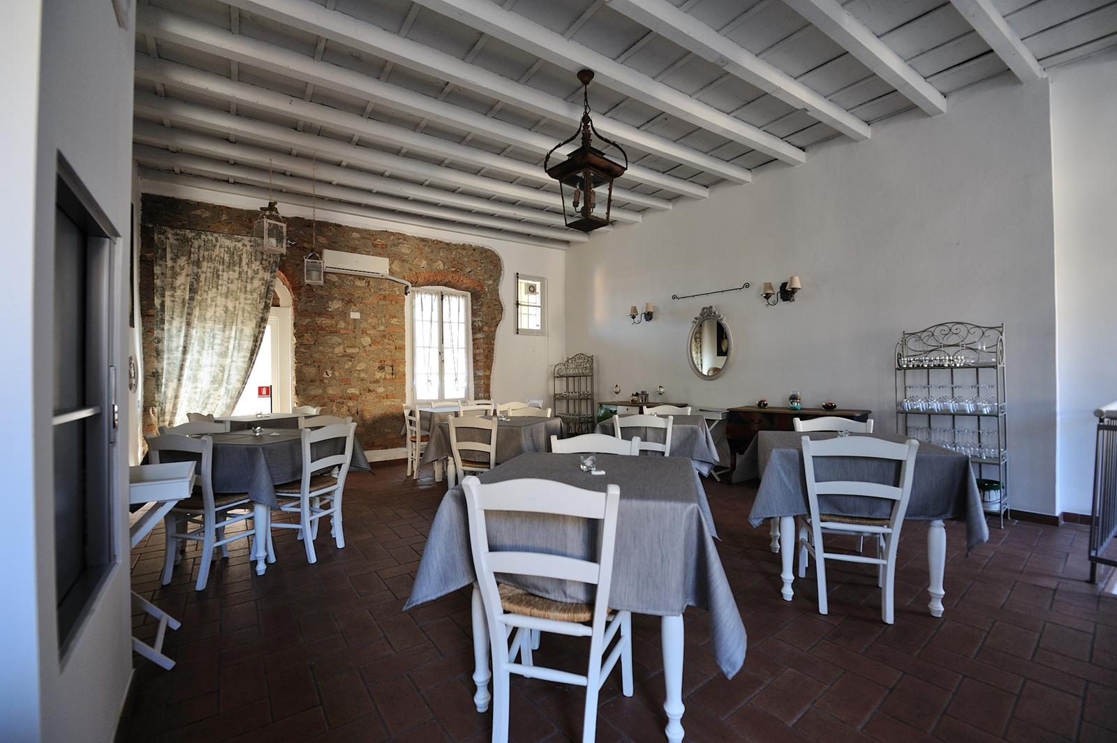 ristorante con sala per eventi a brescia civico 84