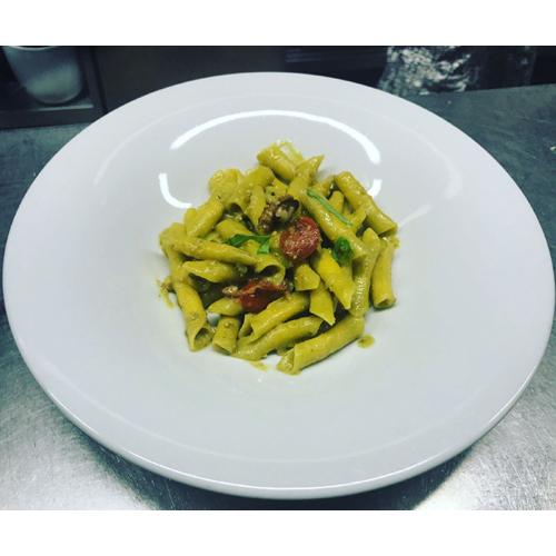 ristorante con pasta fresca Brescia