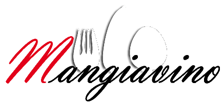 www.ristorantemangiavino.com