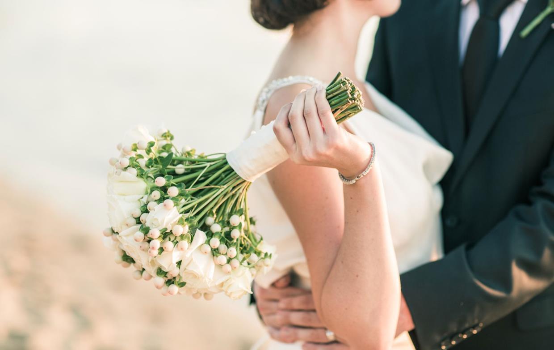 organizzazione matrimoni Firenze
