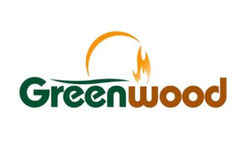 greenwood calvaruso alcamo