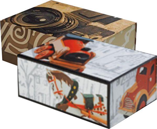 contenitori scatole salvaspazio calvaruso alcamo