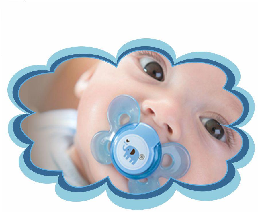 accessori prima infanzia
