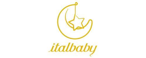 italbaby