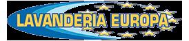 Logo Lavanderia Europa a Macerata
