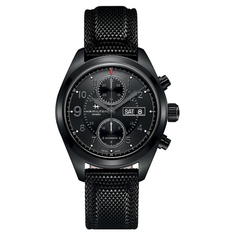vendita orologi Torino