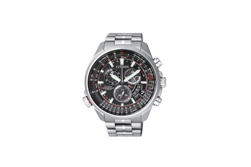 Riparazione orologi Citizen Torino