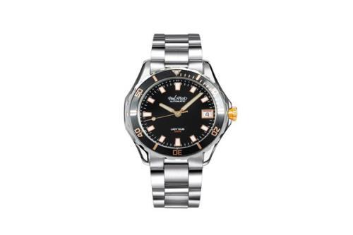 Vendita orologi Paul Picot Torino