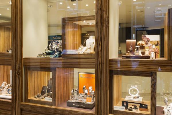 gioielli personalizzati Torino
