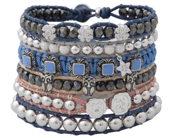 vendita bijoux Torino