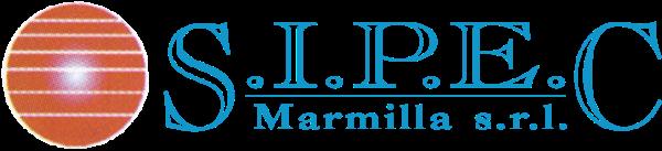 www.sipecmarmilla.it