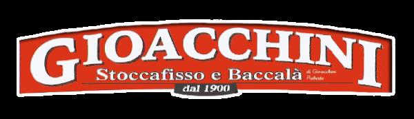 Gioacchini dal 1900 a Ancona