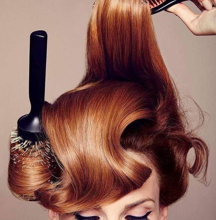 forniture per parrucchieri palmi reggio calabria