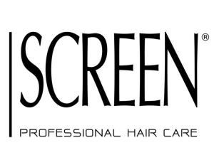 screen hair care
