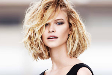tendenze capelli donna jean louis david