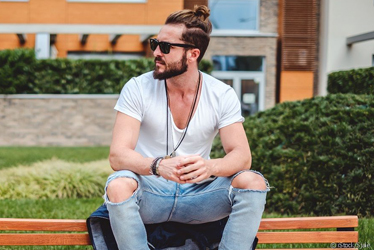 tendenze capelli uomo jean louis david