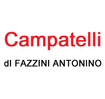 www.bilancecampatelli.com