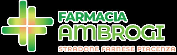 Farmacia Ambrogi a Piacenza