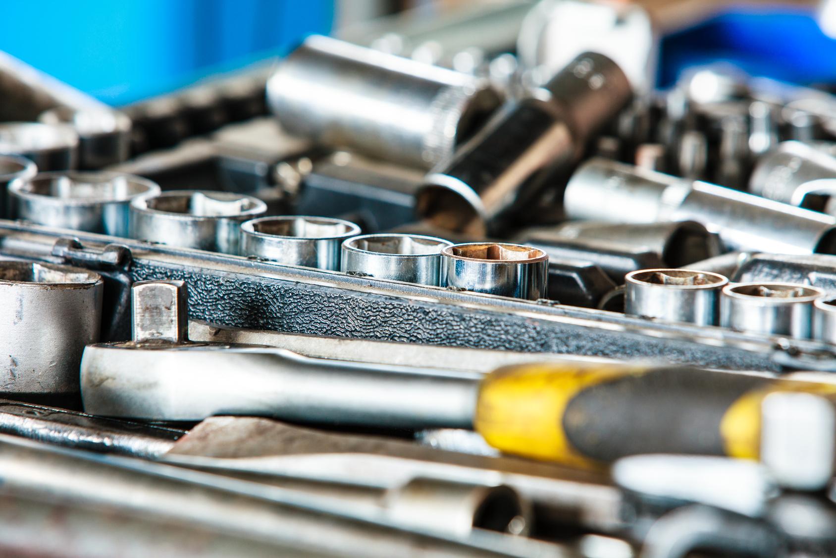 riparazione automobili ibride brescia