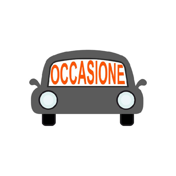 vendita auto usate brescia