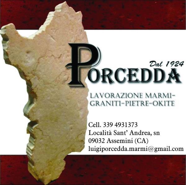 www.porceddamarmi.it