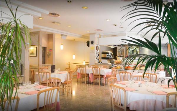 feste ed eventi ristorante roma aurelio