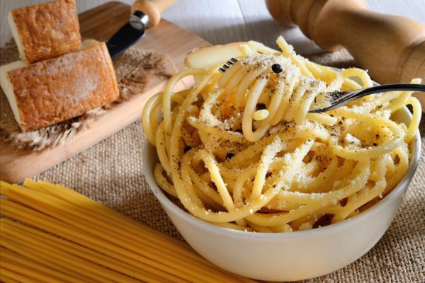Piatti tipici della cucina romana roma aurelio