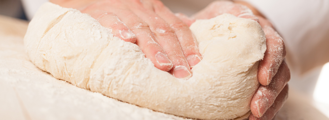 Pasta per Pane Panificio Artigiano Cirri a Firenze