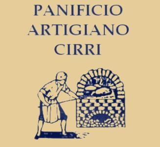 PANIFICIO ARTIGIANO CIRRI a Firenze