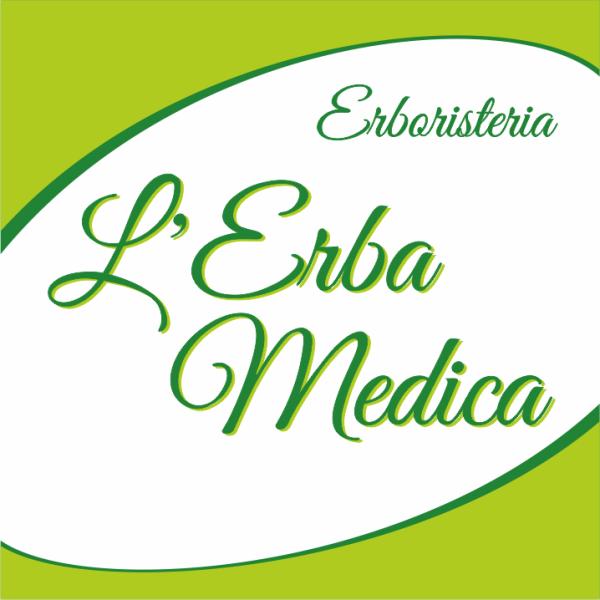 www.laerbamedica.it
