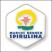 prodotti marcus rohrer roma montagnola