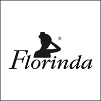 prodotti florinda roma montagnola