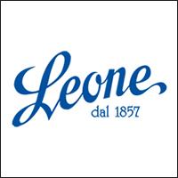 prodotti leone roma montagnola