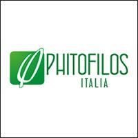 prodotti phitofilos roma montagnola