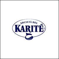 prodotti karite roma montagnola