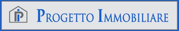 www.progettoimmobiliarearezzo.it