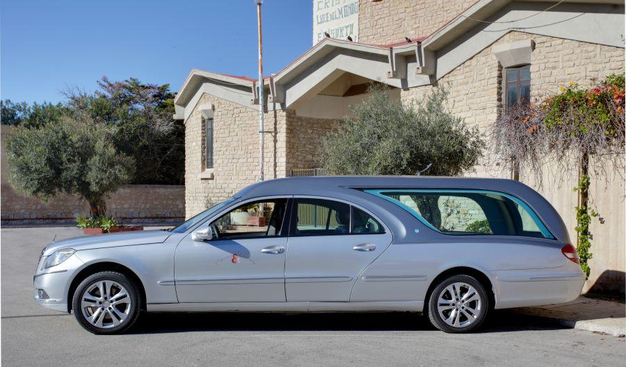 trasporti funebri trapani funeral servizi trapani paceco