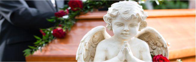 agenzia onoranze funebri trapani funeral servizi