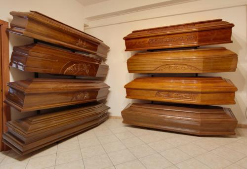 casse morto trapani funeral servizi trapani paceco