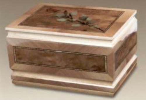 urne trapani funeral servizi trapani paceco
