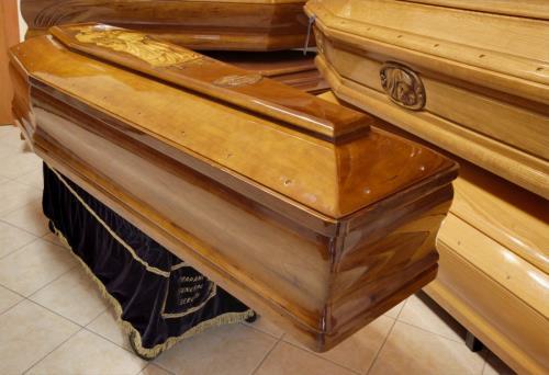 servizi funebri trapani funeral servizi trapani paceco