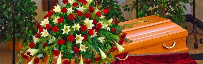 servizi funebri paceco trapani funeral servizi